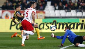 o_atletico_de_madrid_jornada_23_almeria_vs_atletico_madrid-7811270